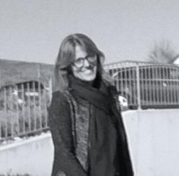Annina Huber