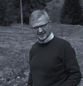 Fritz von Gunten