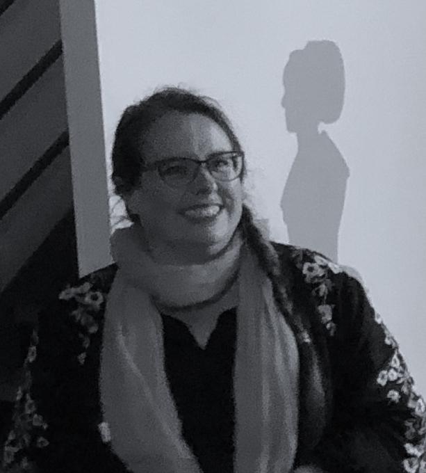 Dr. Angela Dettling